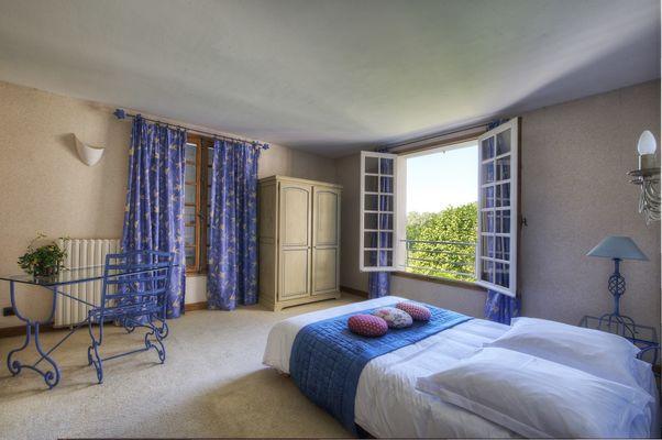 hotel les falaises-gluges martel-chambre5