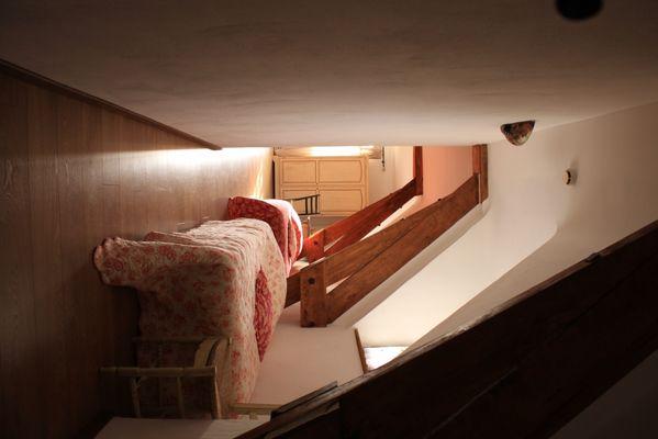 hotel les falaises-gluges martel-chambre6