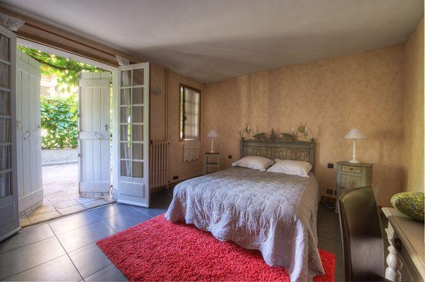 hotel les falaises-gluges martel-chambre8