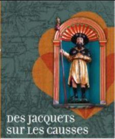 jacquets