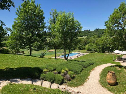 jardin-piscine-lanoux