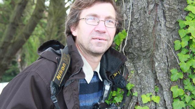 jerome-hutin-en-quete-d-arbres-venerables