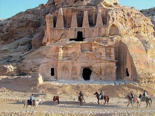 jordan-tours-