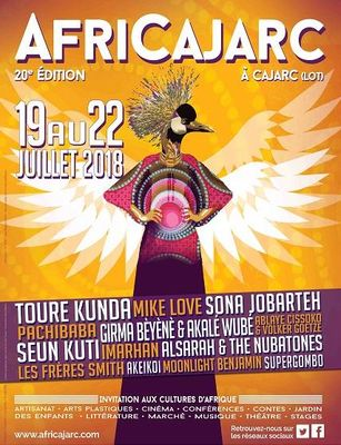 l_africajarc-concerts