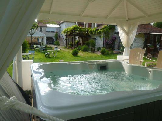 l'artésienne-souillac-spa