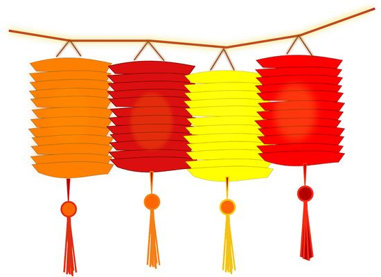 lanterns-307075_1280019©pixabay