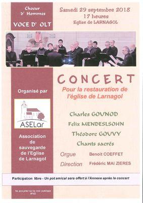larnagol voce-page-001