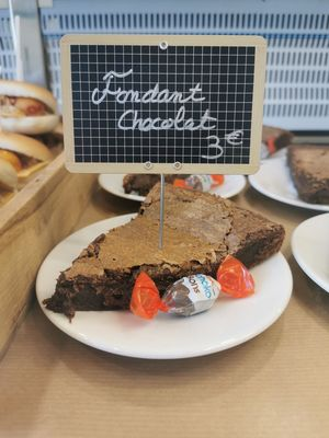 le-Lurcat-Saint-Cere-fondant-chocolat
