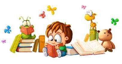 lecture bébés Beaulieu