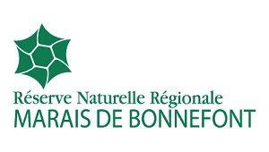 logo-Marais-de-Bonnefont2