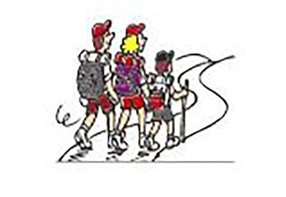 logo-chemins-en-quercy