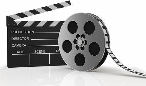 logo_cinéma_