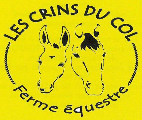 logo-crins-du-col-02