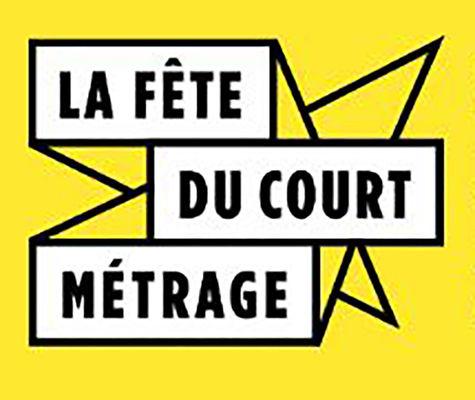 logo-fete-court-metrage-texte