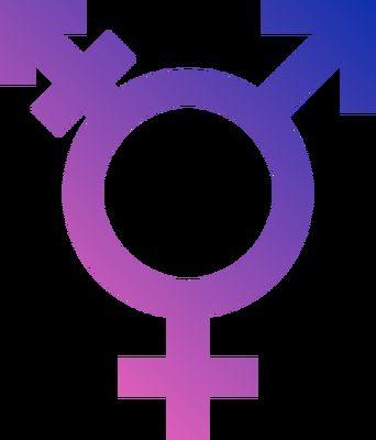 logo transgenre