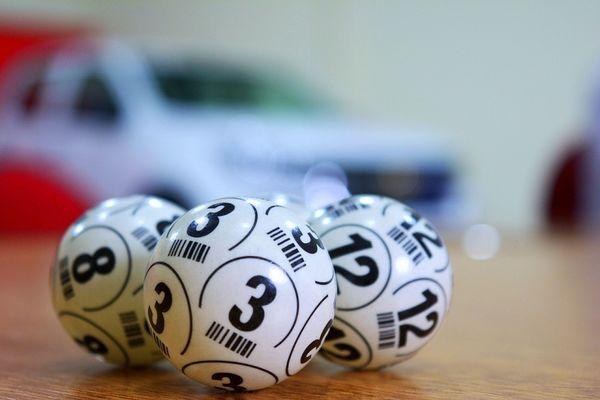 lottery-3846567_1280©pixabay