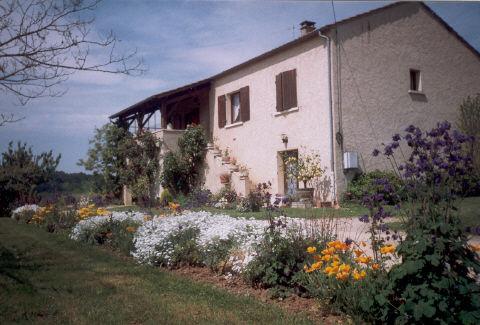maison-murat