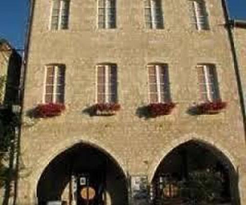 maison-jacob-facade