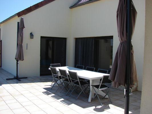 maison terras 1