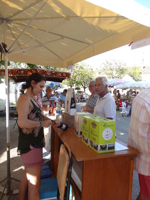 marché.adaunac (2)
