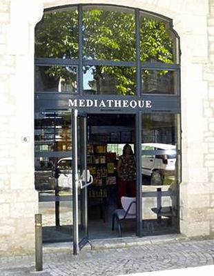mediatheque-mtq-facade