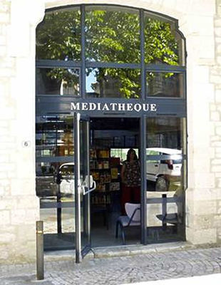 mediatheque-mtq-facade