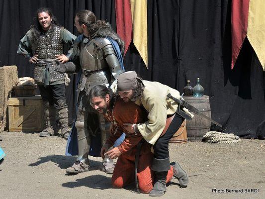 medievales1_BernardBardi