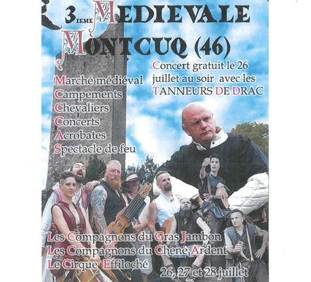 medievals-mtq-2019
