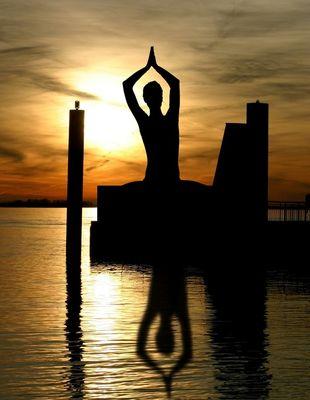 meditation-338446_1280©pixabay
