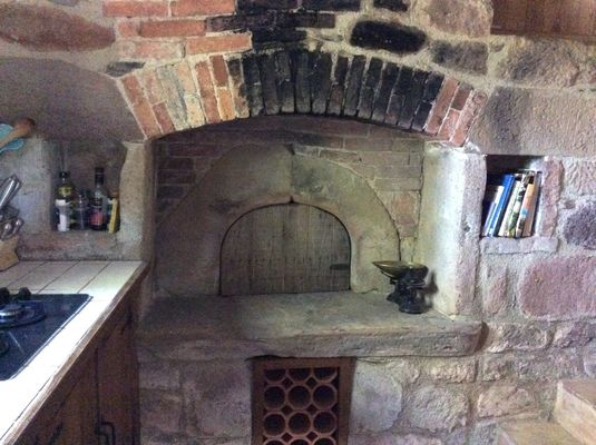 meuble_de_tourisme_Manakee_Fleuret_cottage_four