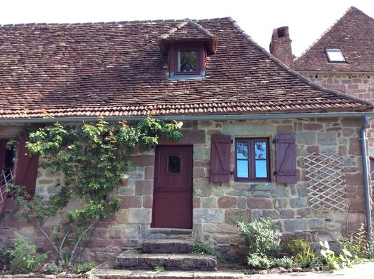 meuble_de_tourisme_Manakee_Fleuret_cottage_facade