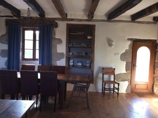 meuble_de_tourisme_Manakee_fleuret_house_4