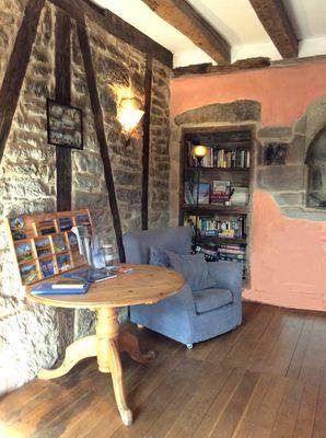 meuble_de_tourisme_Manakee_fleuret_house_6