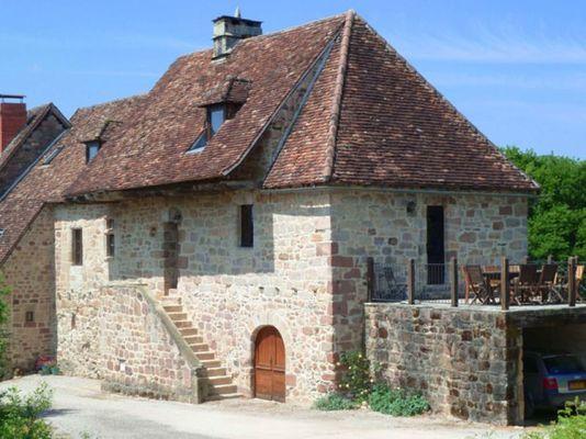 meuble_de_tourisme_manakee_fleuret_house_1