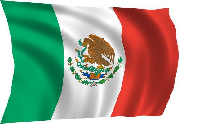 mexico-flag-1332910_960_720