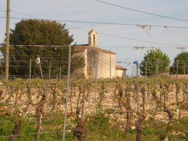 miraval-chapelle