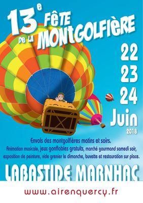 montgolfieres2018_LMarnhac