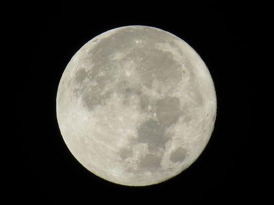 moon-1108686_1280©pixabay