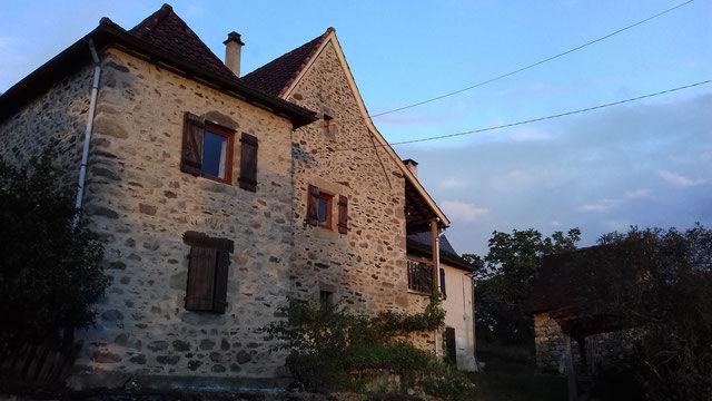 moinard-Latouille-facade
