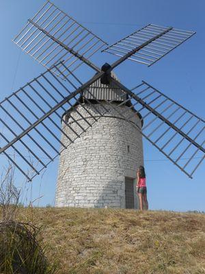 moulin Boisse-a.daunac (5)