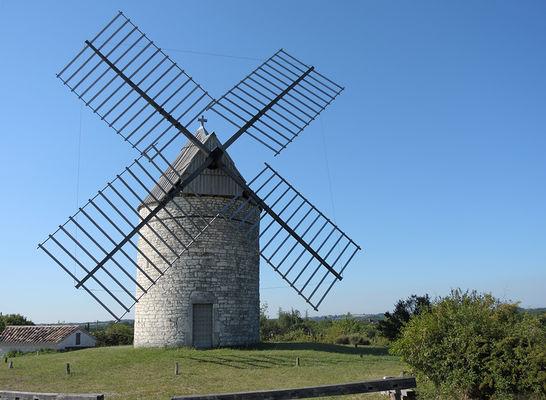 moulin-boisse-c-hoden