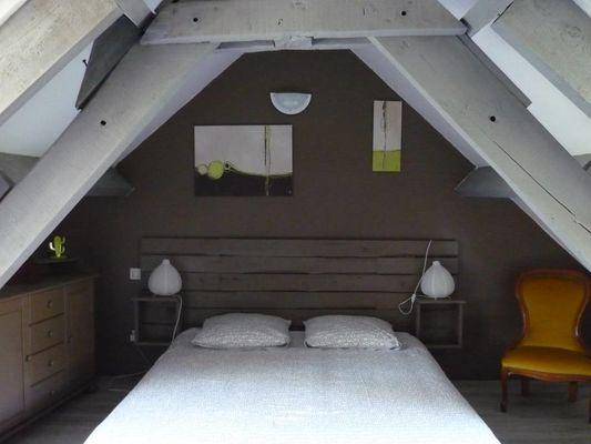 moulin-guillot-chez-chantal-et-philippe-(5)