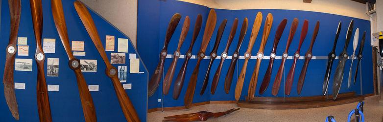 Musée Ratier