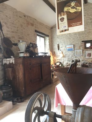musee-du-biscuit-delfour-vers
