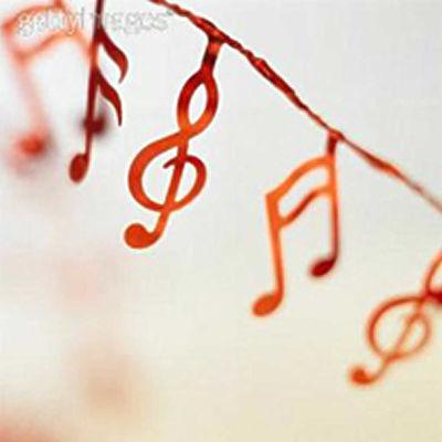 note-musique