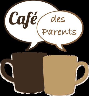ob_2bf6d7_logo-cafe-des-parents