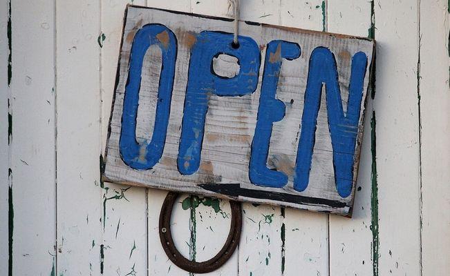 open-966315_1280©pixabay