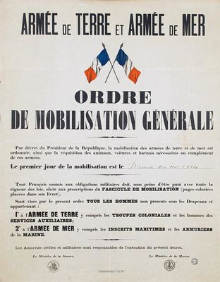 ordre-de-mobilisation-1914