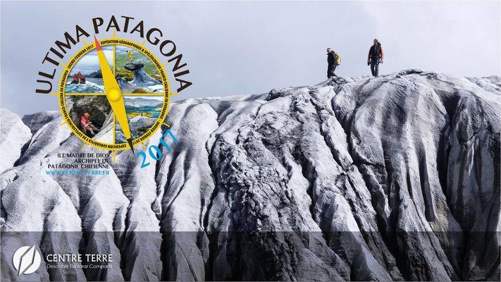 patagonie-J