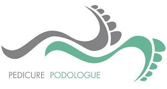 pedicures-podologues